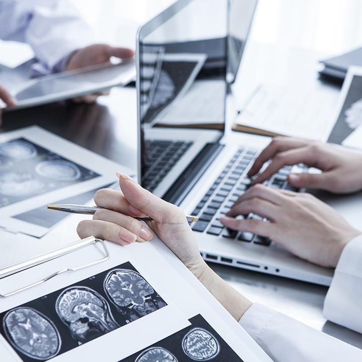 収益が高い脳神経外科
